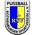 1. Rothenburger SV Fussballverband Oberlausitz - Mark Wagner